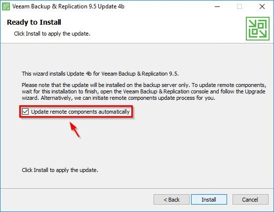 veeam-backup-replication-9-5-update-4b-04