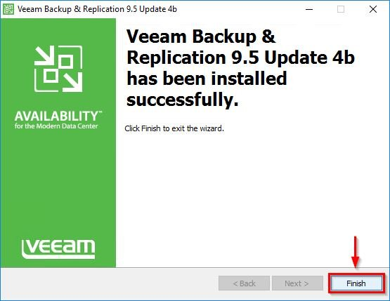 veeam-backup-replication-9-5-update-4b-06
