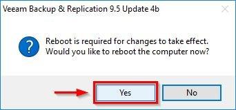 veeam-backup-replication-9-5-update-4b-07