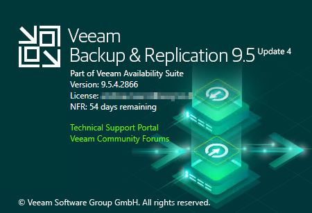 veeam-backup-replication-9-5-update-4b-09