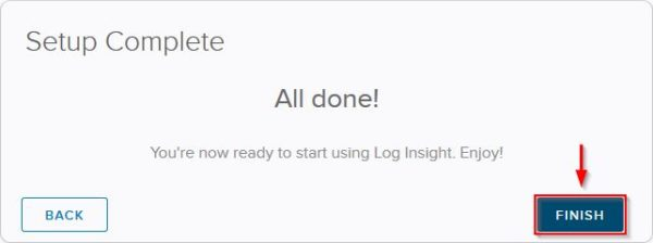 vrealize-log-insight-4-8-deployment-25