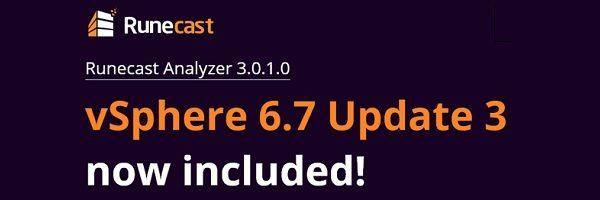 runecast-analyzer-3-0-released-13