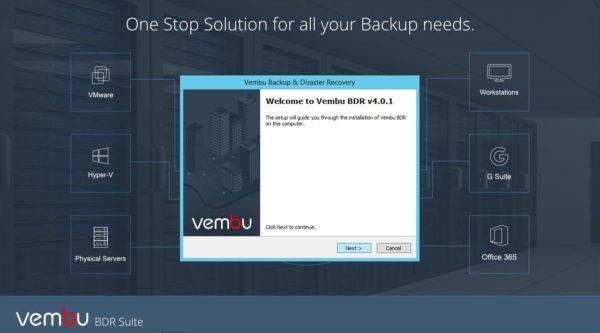 vembu-bdr-suite-4-0-1-available-02