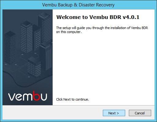 vembu-bdr-suite-4-0-1-available-03