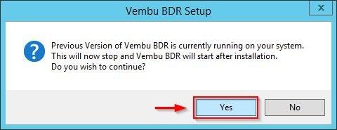 vembu-bdr-suite-4-0-1-available-06