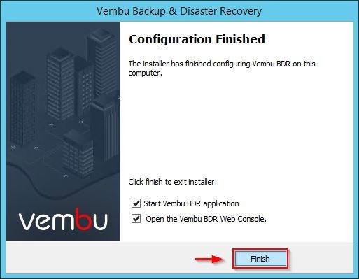 vembu-bdr-suite-4-0-1-available-08