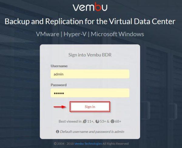 vembu-bdr-suite-4-0-1-available-09