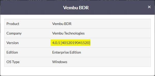 vembu-bdr-suite-4-0-1-available-10