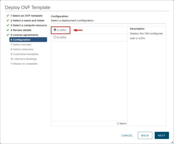vmware-vsphere-replication-deployment-10