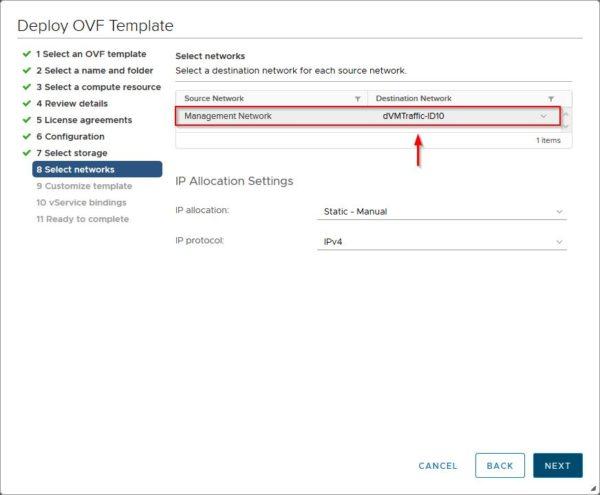 vmware-vsphere-replication-deployment-12