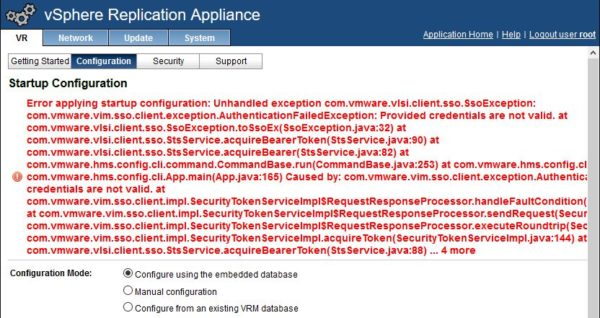vmware-vsphere-replication-deployment-24