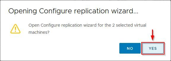 vmware-vsphere-replication-deployment-32