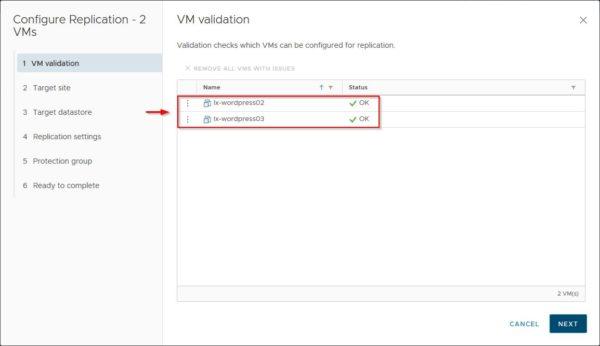 vmware-vsphere-replication-deployment-33