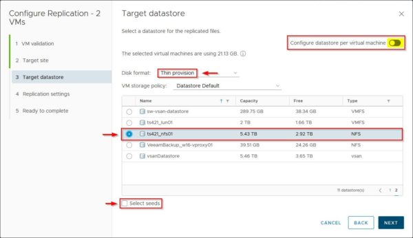 vmware-vsphere-replication-deployment-35