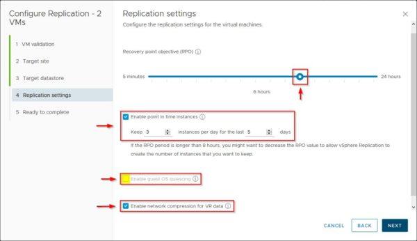 vmware-vsphere-replication-deployment-38