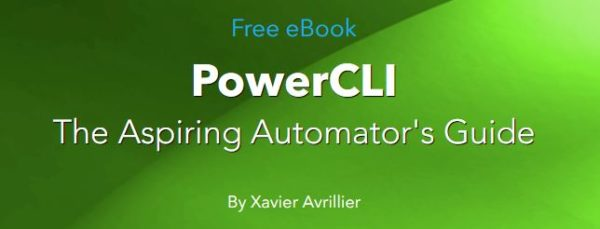 altaro-powercli-free-ebook-02