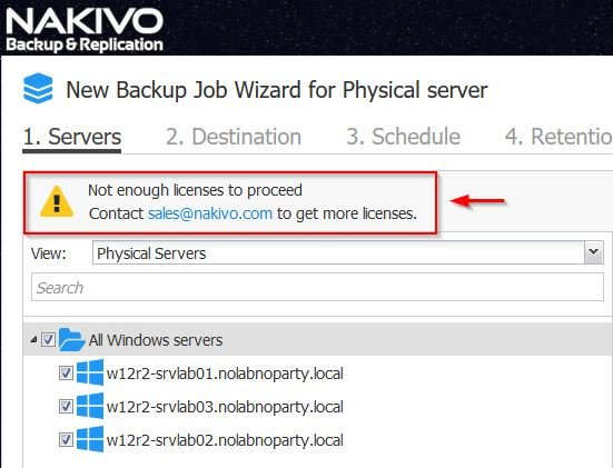 nakivo-9-0-backup-physical-servers-12
