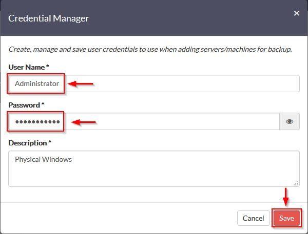 vembu-bdr-suite-backup-physical-windows-server-05