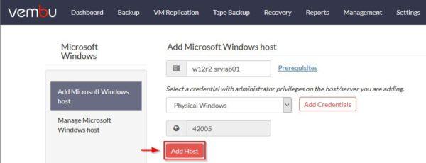 vembu-bdr-suite-backup-physical-windows-server-06