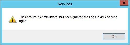 vembu-bdr-suite-backup-physical-windows-server-13