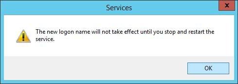 vembu-bdr-suite-backup-physical-windows-server-14