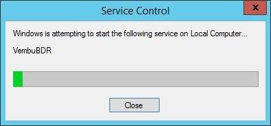 vembu-bdr-suite-backup-physical-windows-server-16