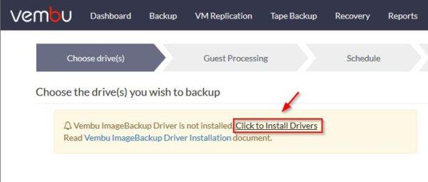 vembu-bdr-suite-backup-physical-windows-server-18