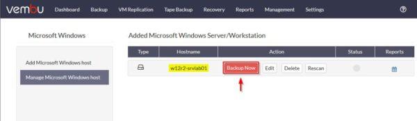 vembu-bdr-suite-backup-physical-windows-server-20