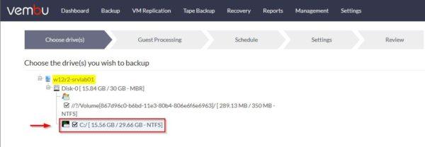 vembu-bdr-suite-backup-physical-windows-server-21