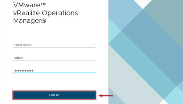 vrealize-operations-manager-7-5-configuration-02