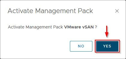 vrealize-operations-manager-7-5-configuration-13