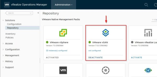 vrealize-operations-manager-7-5-configuration-14