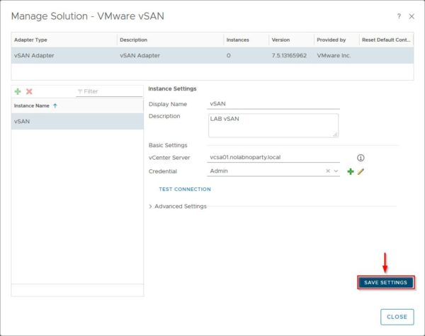 vrealize-operations-manager-7-5-configuration-20