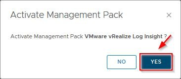 vrealize-operations-manager-7-5-configuration-25