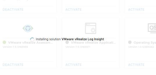 vrealize-operations-manager-7-5-configuration-26