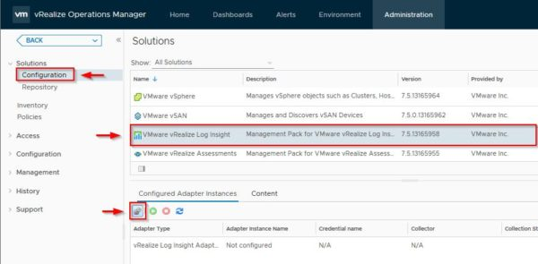 vrealize-operations-manager-7-5-configuration-28