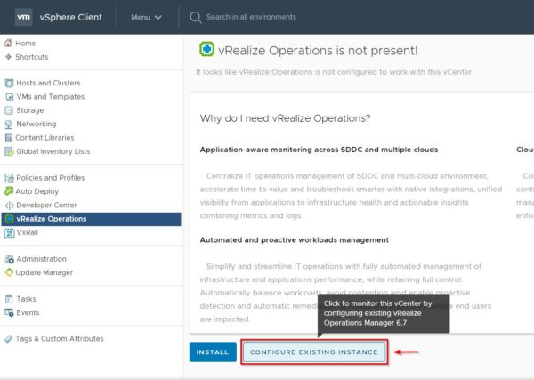 vrealize-operations-manager-7-5-configuration-35
