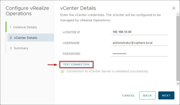 vrealize-operations-manager-7-5-configuration-37