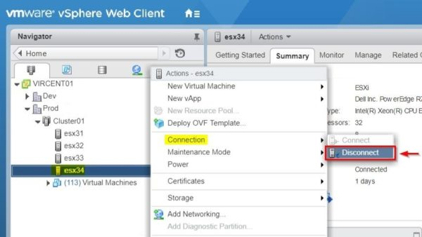 vsphere-6-7- migrate-vms-to-different-clusters-with-vmotion-03