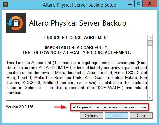 altaro-physical-server-backup-02