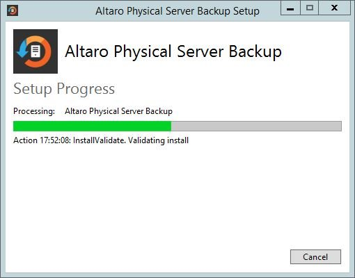 altaro-physical-server-backup-03