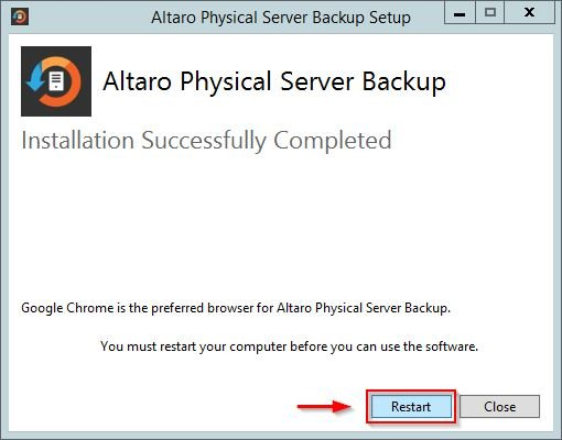 altaro-physical-server-backup-04