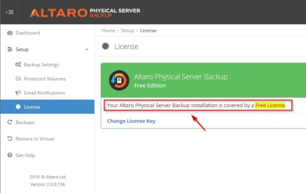 altaro-physical-server-backup-09