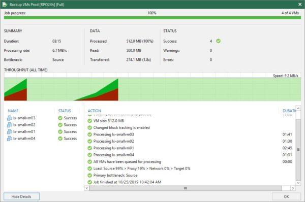 veeam-10-nfs-repository-setup-17
