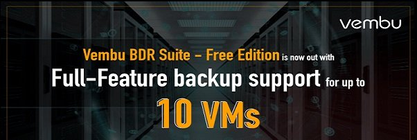 vembu-bdr-suite-free-edition-enhanced-01