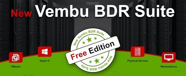 vembu-bdr-suite-free-edition-enhanced-02