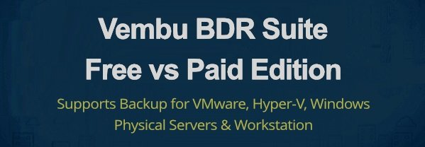 vembu-bdr-suite-free-edition-enhanced-03