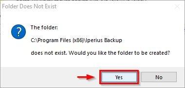 iperius-backup-vmware-hyper-v-07