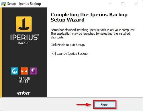 iperius-backup-vmware-hyper-v-11