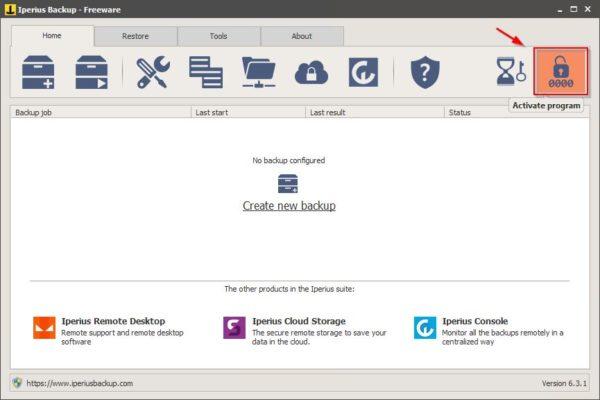 iperius-backup-vmware-hyper-v-13